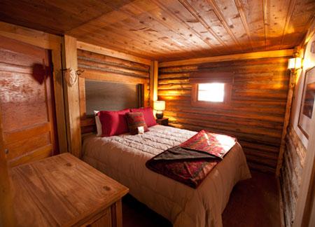 texas cozy cabins colorado cabin adventures